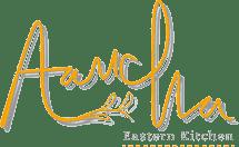 Aamcha Logo
